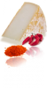 Delizia chili pepper flavored - BIO (Organic)